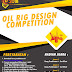 Formulir Pendaftaran Oil Rig Design Competition
