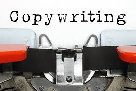 3 Butt-Kicking Copywriting Tips If You're Just Starting Out