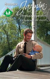 Teresa Carpenter - En Los Brazos Del Sheriff