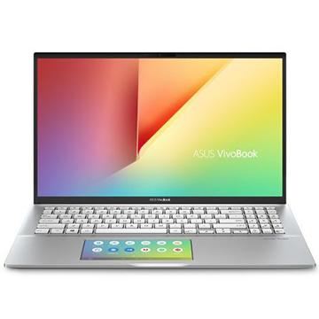 ASUS VivoBook S15 S532FL-DB77 Drivers