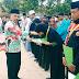 33 Siswa Madrasah Maju ke-KSM Tingkat Provinsi
