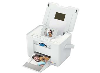 Epson Picturemate Pm 215 Printer Driver Free Download
