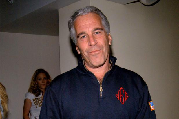 Billionaire Jeffrey Epstein Death: 'Takes His Own Life In Prison'