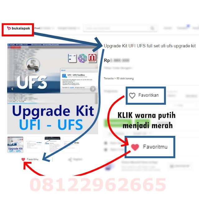 UPGRADE+KIT+UFI+UFS+TERBARU.jpg (640×640)