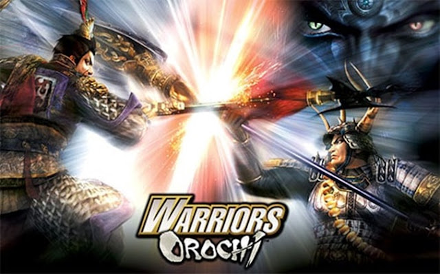 Warrior Orochi 1, Game Warrior Orochi 1, Spesifikasi Game Warrior Orochi 1, Informasi Game Warrior Orochi 1, Game Warrior Orochi 1 Detail, Informasi Tentang Game Warrior Orochi 1, Game Warrior Orochi 1 Gratis, Game Unggah Warrior Orochi 1, Game Upload Gratis Warrior Orochi 1, Download Game Gratis Warrior Orochi 1 Unduhan Mudah, Unduh Game Warrior Orochi 1 No Hoax, Gratis Unduh Game Warrior Orochi 1 Versi Lengkap, Gratis Unduh Game Warrior Orochi 1 untuk PC Komputer atau Laptop, Cara Mudah Mendapatkan Game Prajurit Orochi 1 Versi Lengkap, Cara Mudah Memiliki Game Warrior Orochi 1, Game Warrior Orochi 1 untuk Komputer PC Laptop, Game Warrior Orochi 1 Lengkap, Plot Game Warrior Orochi 1, Deksripsi Game Warrior Orochi 1 untuk Komputer atau Laptop, Gratis Game Warrior Orochi 1 untuk Laptop Komputer Mudah untuk Mengunduh dan Mudah untuk Menginstal, Cara Memasang Prajurit Orochi 1 di Komputer atau Laptop,Cara Memasang Game Prajurit Orochi 1 di Komputer atau Laptop, Unduh Game Prajurit Orochi 1 untuk di Komputer atau Laptop Kecepatan Penuh, Game Prajurit Orochi 1 Bekerja Tidak Ada Kecelakaan di Komputer atau Laptop, Unduh Game Prajurit Orochi 1 Retak Penuh, Game Prajurit Orochi 1 Penuh Crack, Unduh Gratis Game Warrior Orochi 1 Full Crack, Crack Game Warrior Orochi 1, Game Warrior Orochi 1 plus Crack Full, Cara Mengunduh dan Cara Memasang Game Warrior Orochi 1 Versi Lengkap untuk Komputer atau Laptop, Spesifikasi Game PC Warrior Orochi 1, Komputer atau Laptop untuk Main Game Warrior Orochi 1, Spesifikasi Lengkap Game Warrior Orochi 1, Spesifikasi Informasi untuk Bermain Warrior Orochi 1, Game Unduhan Gratis Warrior Orochi 1 Versi Lengkap Update Terbaru, Gratis Download Game PC Prajurit Orochi 1 Tautan Tunggal Google Drive Mega Uptobox Mediafire Zippyshare,Unduh Game Warrior Orochi 1 PC Laptop Full Activation Versi Lengkap, Gratis Unduh Game Warrior Orochi 1 Full Crack, Gratis Unduh Game PC Laptop Warrior Orochi 1 Full Activation Full Crack, Cara Mengunduh Instal dan Main Gam