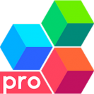 OfficeSuite Pro + PDF Apk v10.16.27300 [Paid]