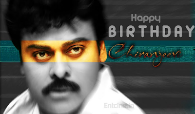 Chiranjeevi-Birthday-Special-Wishes