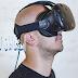 4 استحدامات للواقع الافتراضي سوف تنمو في عام 2019