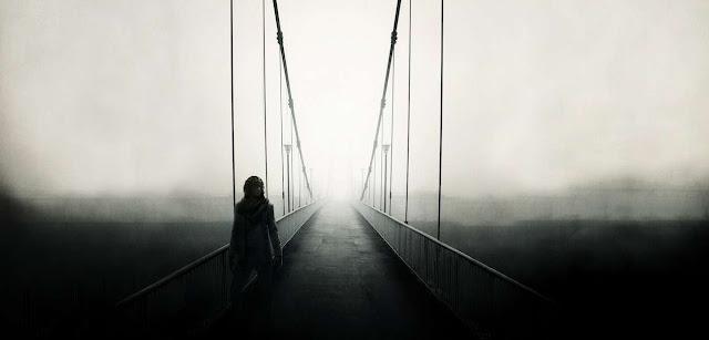 Οι «γέφυρες» ενός ανήθικου εκλογικού πλεονεκτήματος