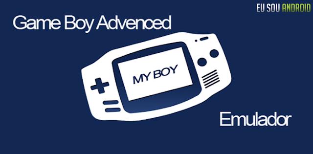 Myboy-émulateur-gba-pour-android