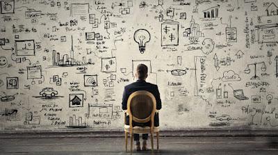 ¿Cómo puedo aprender estrategia?