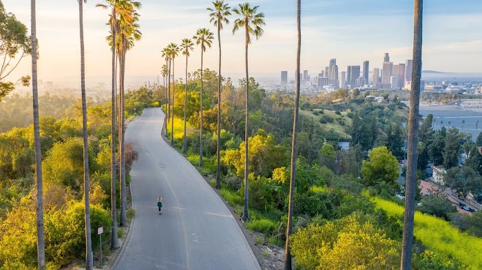 Best Attractions & Activities in Los Angeles, USA