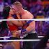 John Cena Comenta cual fue su momento favorito en WWE