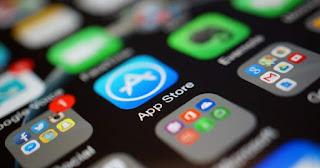 applicazioni iphone migliori