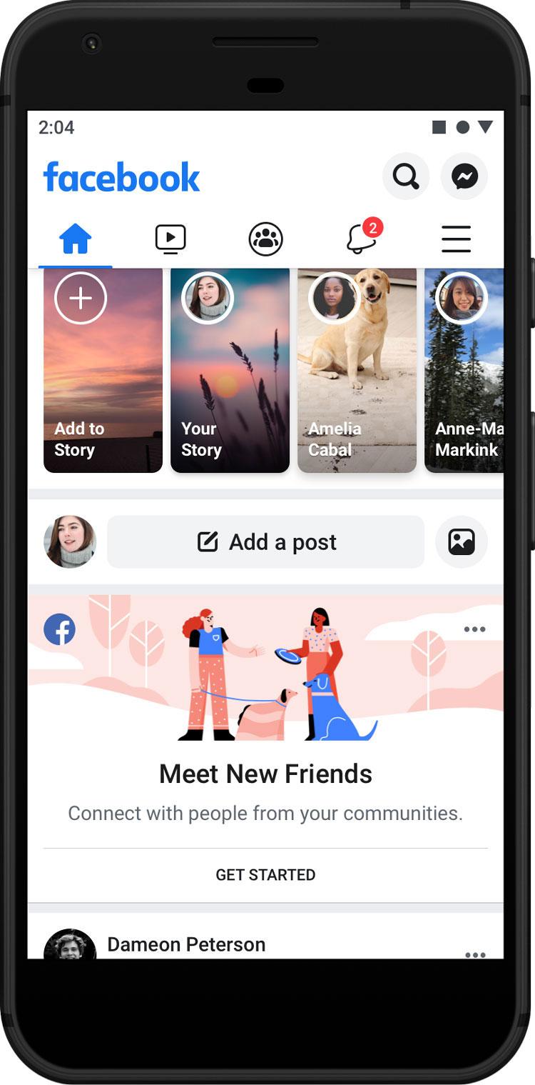 nuevo-diseño-interfaz-facebook-nuevo-logotipo-2019