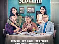Film Cek Toko Sebelah (2016) Full Movie Terbaru