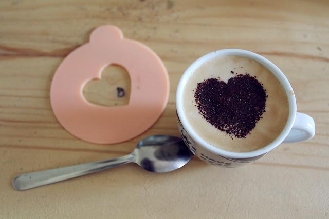 idées cadeaux café