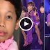 FUNNY : Aura as Aling Dionesia Now Viral In Social Media