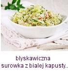 http://www.mniam-mniam.com.pl/2017/04/byskawiczna-surowka-z-biaej-kapusty.html