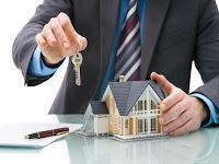 Cara Mengajukan Kredit Rumah Dengan Kredit KPR