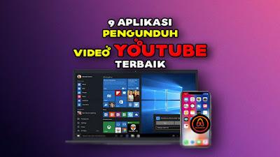 Pengunduh-Video-YouTube