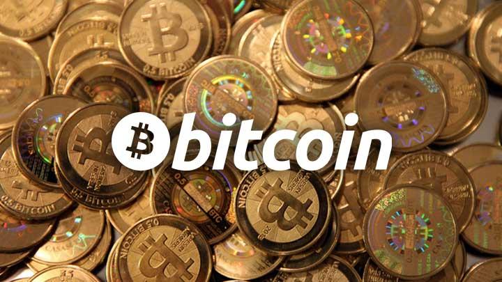 Bitcoin-e-mais-seguro