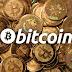 Uma pergunta que todo mundo quer saber: Bitcoin é mais seguro  que banco?