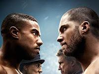 NONTON FILM CREED II (2018) | (SUBTITLE BAHASA INDONESIA)