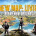 PUBG Mobile v0.19.0 Update: Livik Map Newly Added: What you should know