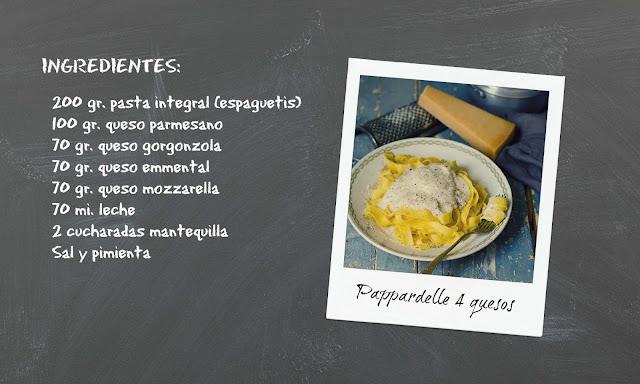 pasta-cuatro-quesos