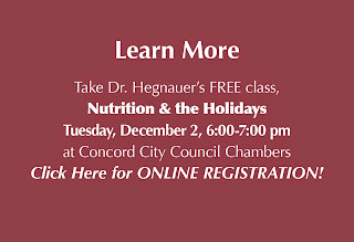 https://www.eventbrite.com/e/nutrition-the-holidays-tickets-9772877941