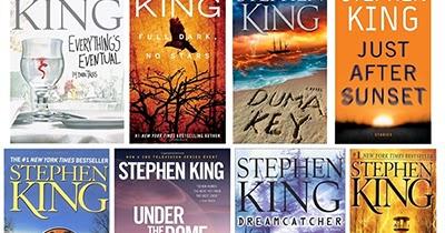 Stephen King Mile 81 Pdf