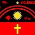Guerra civil em Pernambuco: Números assustam