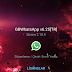 GBWhatsApp v6.25 TR Edition Latest Version Download Now