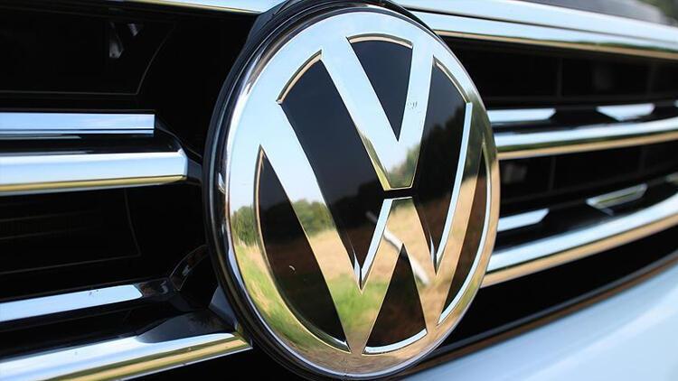 Volkswagen Ogah Pecat Pegawai Pembuat Iklan Rasis Kulit Hitam