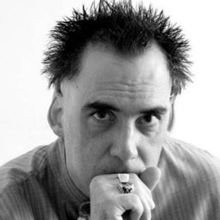 Arnaldo Antunes Brazilian Poet