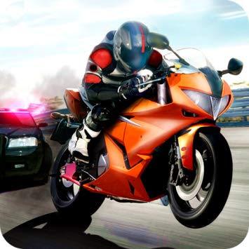 Traffic Rider latest mod apk Download.