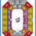 Luxus Sap arena Sitzplan