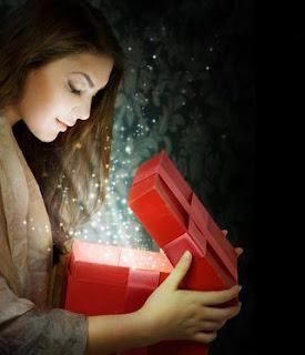 http://prazdnichnymir.ru/ Магические подарки для себя любимой, Магические подарки для себя любимой, приметы и суеверия о подарках, что можно дарить, что нельзя дарить, какие подарки покупать, что купить себе в подарок, магия подарков, самые лучшие подарки, энергия подарков, как улучшить жизнь, как привлечь позитив, как привлечь благополучие, как привлечь подарки, умение делать подарки, умение получать подарки, что кому дарить, магические подарки,