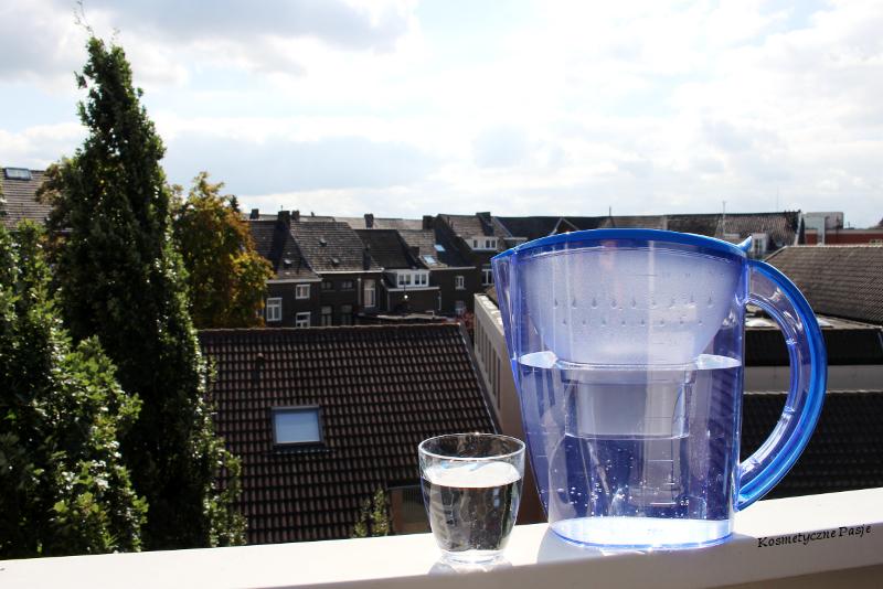 filtr do wody kranowej