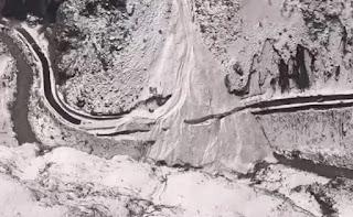 landslide-in-chamoli-8-died