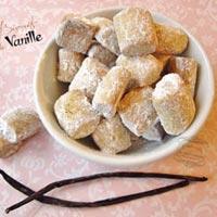 https://www.iletaitunefoislapatisserie.com/2014/01/biscuits-la-vanille-kipfler-de-sebastian.html