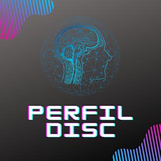 Curso Online Planilha de Perfil DISC