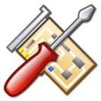 تحميل برنامج DUMo 2.20.2.101 لجلب و تحديث تعريفات جهاز الكمبيوتر