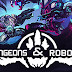 Dungeons & Robots EA v2.08 | Cheat Engine Table v1.0