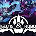 Dungeons & Robots EA v2.08 | Cheat Engine Table v1.0