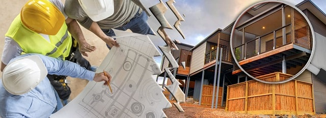importance pre purchase building inspections melbourne australia property inspector
