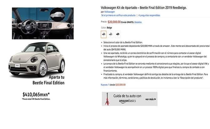 beetle, volkswagen, modelos,