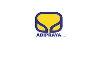 Lowongan Kerja PT Brantas Abipraya BUMN September 2019