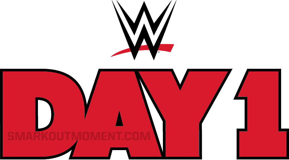 WWE Day 1 2022 PPV Live Stream Free Pay-Per-View